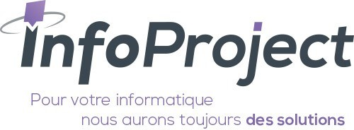 Infoproject